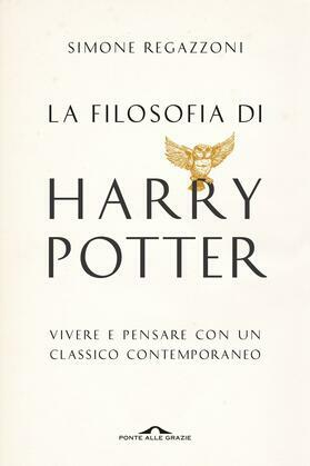 La filosofia di Harry Potter