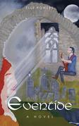 Angel of Eventide: A Novel