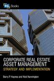 Corporate Real Estate Asset Management