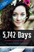 5,742 days: A mother's journey through loss