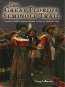 Great Florida Seminole Trail