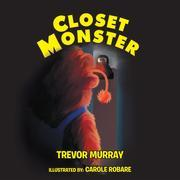 Trevor Murray