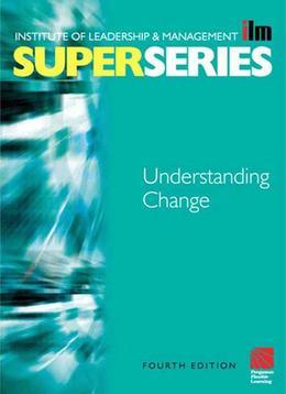Understanding Change Super Series