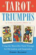 Tarot Triumphs