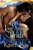 Lone Arrow's Pride