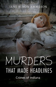 Murders that Made Headlines