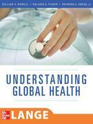 Understanding Global Health