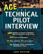 Ace the Technical Pilot Interview