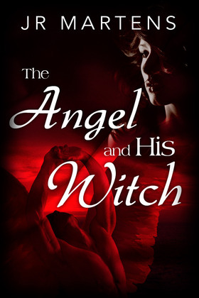 The Angel and His Witch
