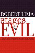 Stages of Evil: Occultism in Western Theater and Drama