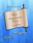 The Progressive Torah