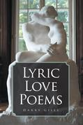 Lyric Love Poems