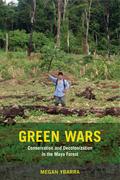 Green Wars