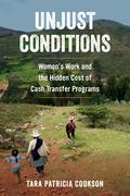 Unjust Conditions