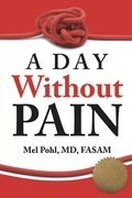 A Day without Pain (Revised)