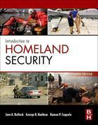 Introduction to Homeland Security: Principles of All-Hazards Risk Management