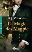 La Magie des Magpie