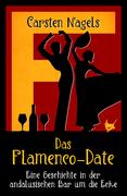 Das Flamenco-Date