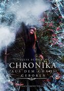 Chronika