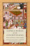 Concubines and Courtesans