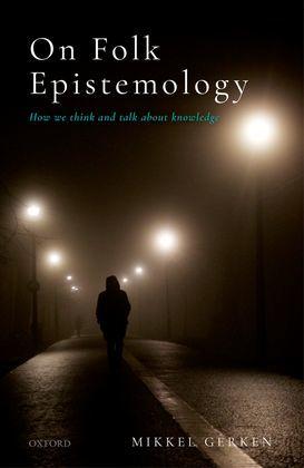 On Folk Epistemology