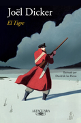 El tigre (edición ilustrada)