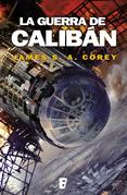 La guerra de Calibán