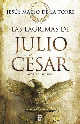 Las lágrimas de Julio César