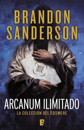 Arcanum ilimitado