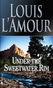 Under the Sweetwater Rim