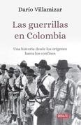 Las guerrillas en Colombia