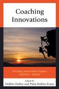 Coaching Innovations