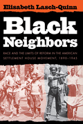 Black Neighbors