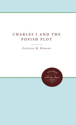 Charles I and the Popish Plot