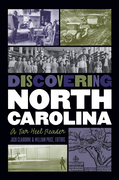 Discovering North Carolina