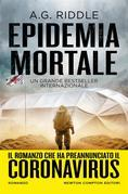 Epidemia mortale