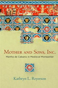 Mother and Sons, Inc.