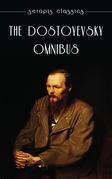 The Dostoyevsky Omnibus