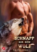 Schnapp dir den Wolf