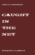 Caught in the Net