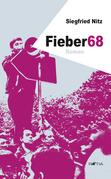 Fieber68