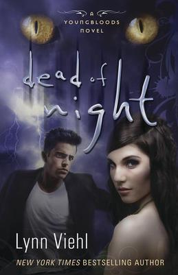 Dead of Night