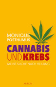 Cannabis und Krebs