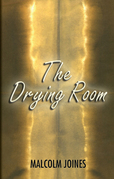 The Drying Room