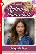 Bettina Fahrenbach 57 - Liebesroman