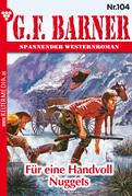 G.F. Barner 104 - Western