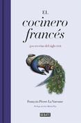 El cocinero francés