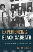 Experiencing Black Sabbath