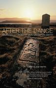 After the Dance: Selected Stories of Iain Crichton Smith
