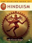 The Sterling Book of HINDUISM